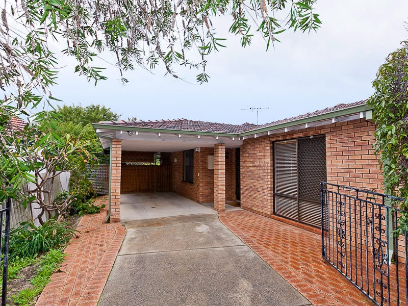14A College Road, Claremont