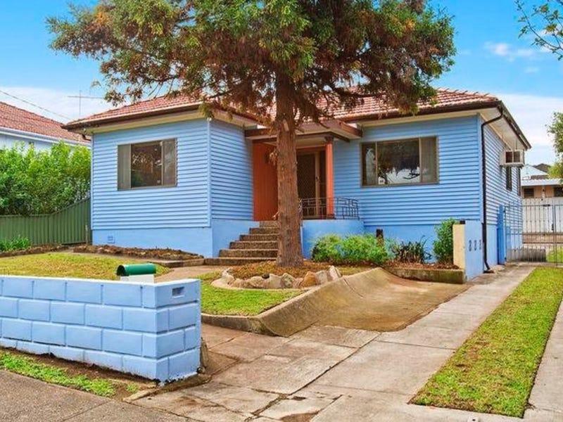 35 Bennett Street, West Ryde, NSW 2114
