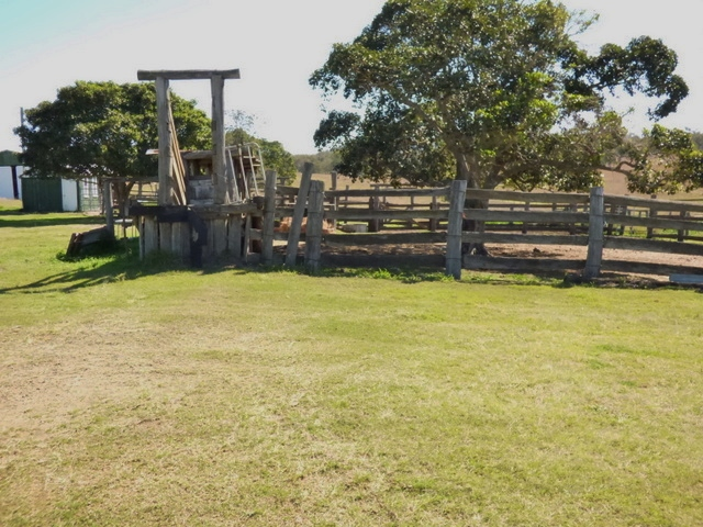74, Mt Walker Road, Mount Walker West, Qld 4340
