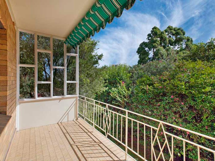 5/191 Pacific Highway, Lindfield, NSW 2070