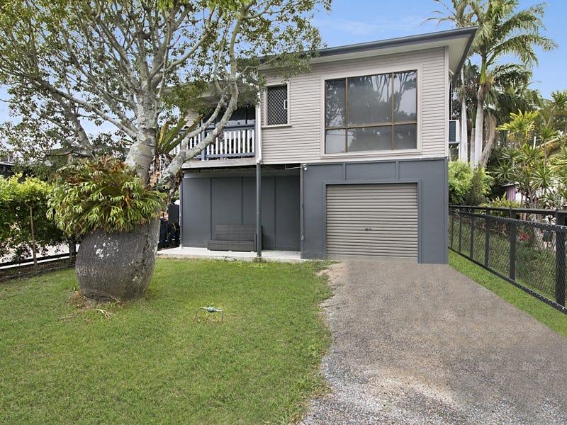 122 Chinderah Bay Drive, Chinderah, NSW 2487