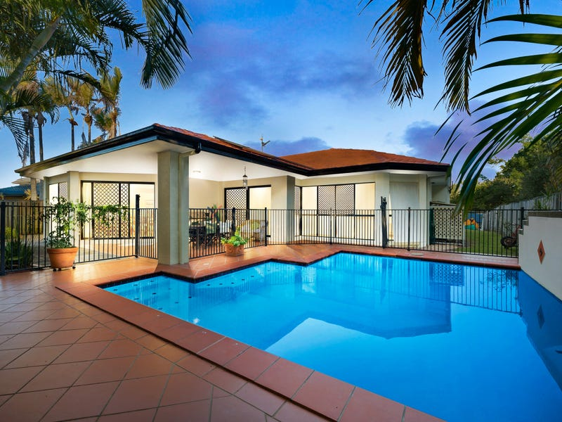 67 The Corso, Pelican Waters, Qld 4551