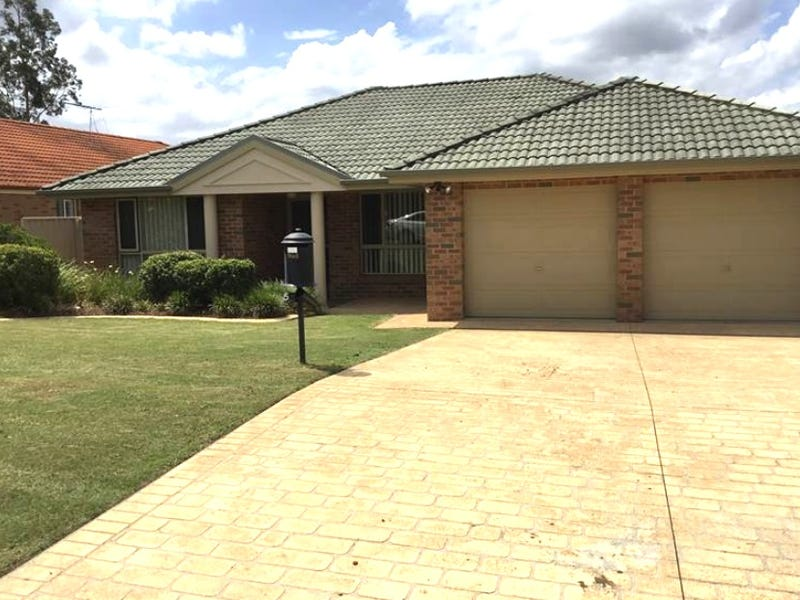 - Address available on request, East Maitland, NSW 2323