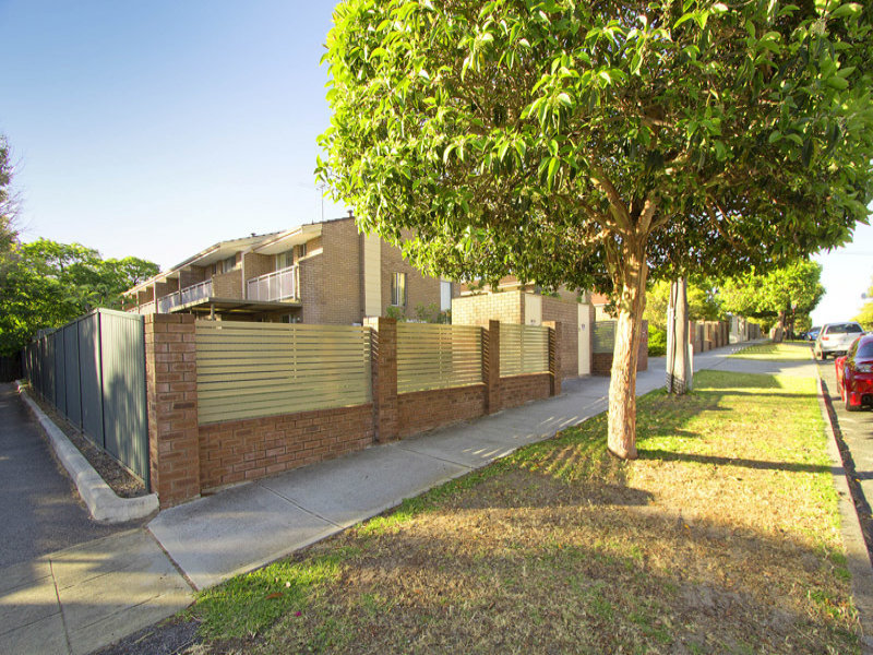 9/323 Stirling Street, Highgate, WA 6003