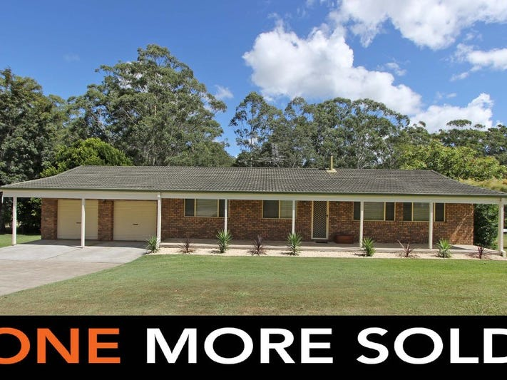 16 Haven Crescent, Aldavilla, NSW 2440