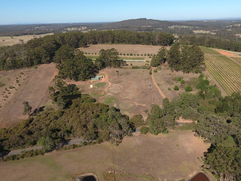 46 Mount Lindesay Road, Scotsdale, WA 6333