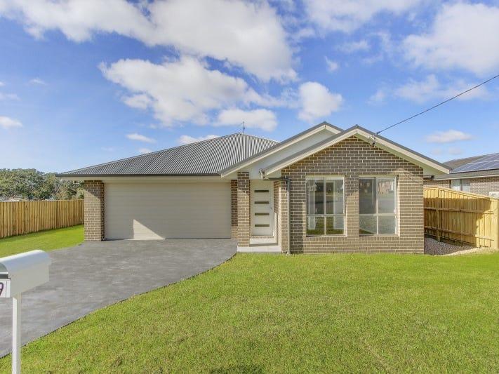 29 Portland Avenue, Marulan, NSW 2579