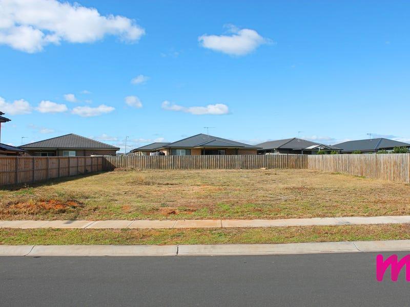 41 Spring Farm Drive, Spring Farm, NSW 2570