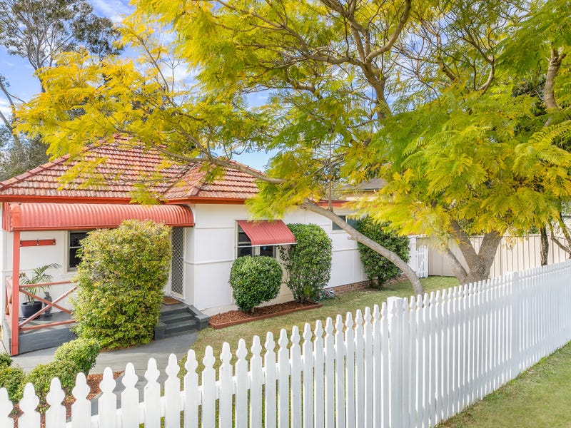 4 Belmont Street, Sutherland, NSW 2232
