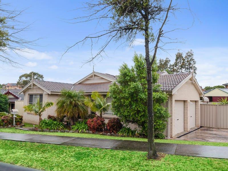 7 Ashton Vale Grove, Horsley, NSW 2530