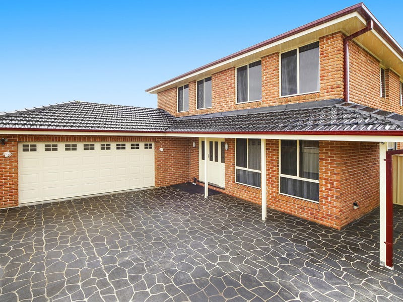 6 Ryan Close, Woongarrah, NSW 2259
