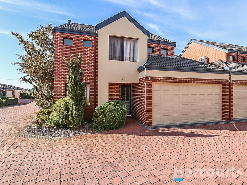 10/186 Collier Road, Bayswater, WA 6053