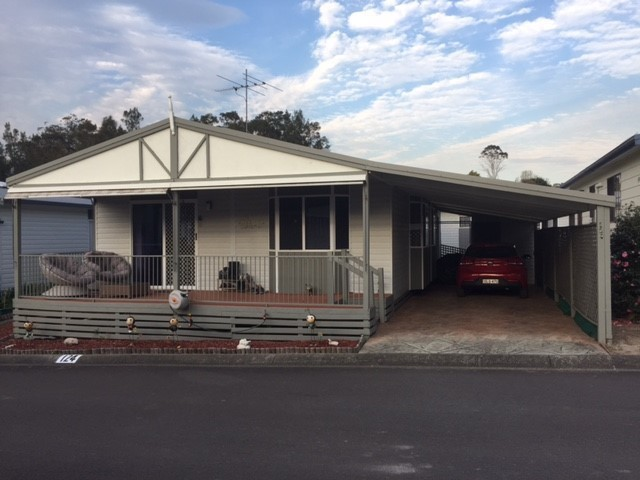 124/4 Gimberts Rd, Morisset, NSW 2264