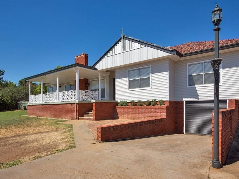 66A Links Road, Gunnedah, NSW 2380