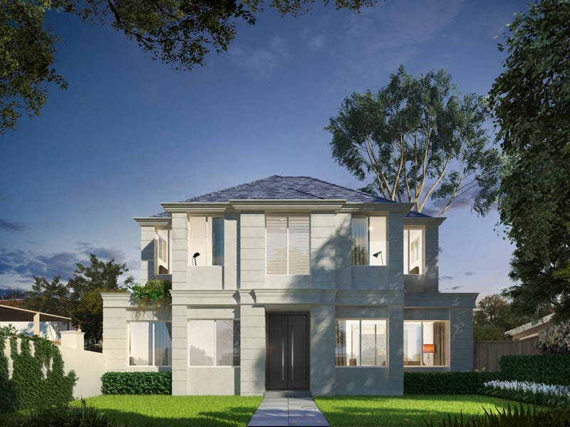 Address available on request, Mount Waverley