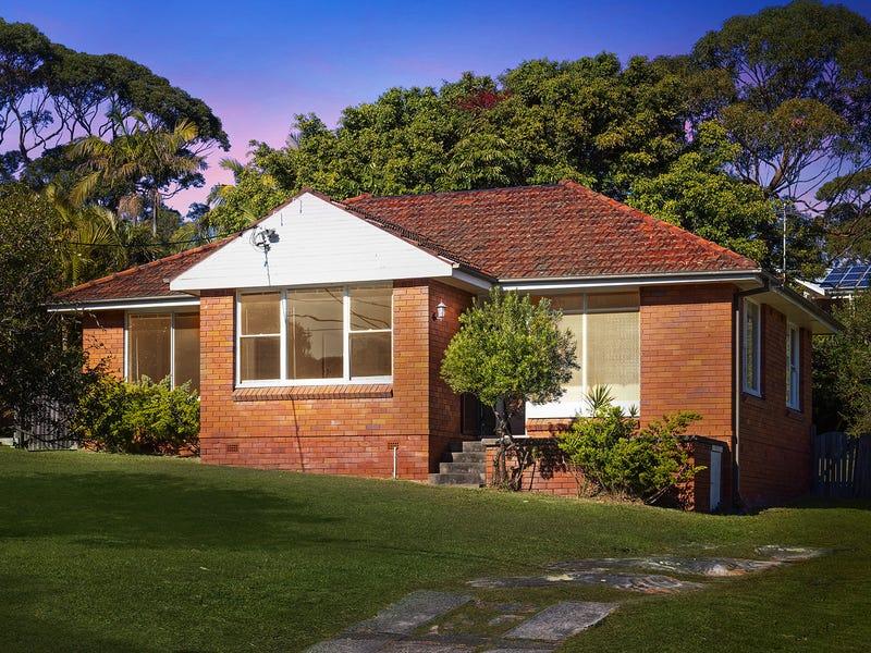 57 Lantana Avenue, Wheeler Heights, NSW 2097