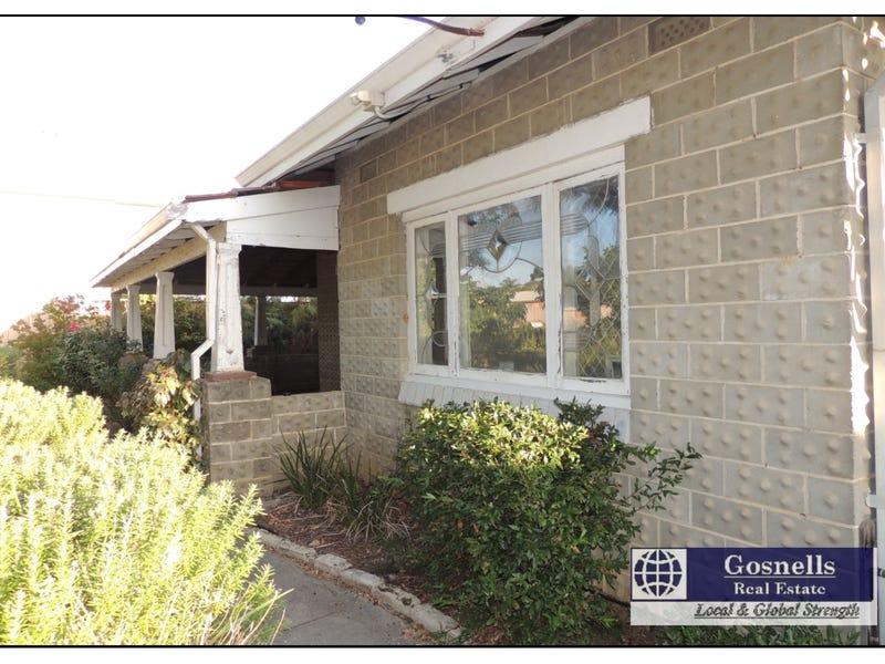 43 Terrence St, Gosnells, WA 6110