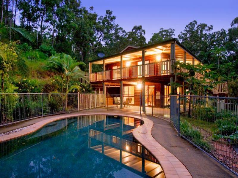 97 Lower Landershute Rd, Palmwoods, Qld 4555
