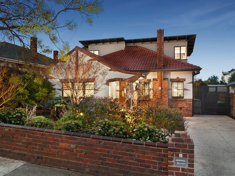 12 Bloomfield Road, Ascot Vale, Vic 3032