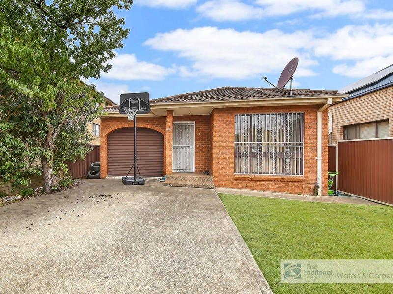 87 Dartbrook Road, Auburn, NSW 2144