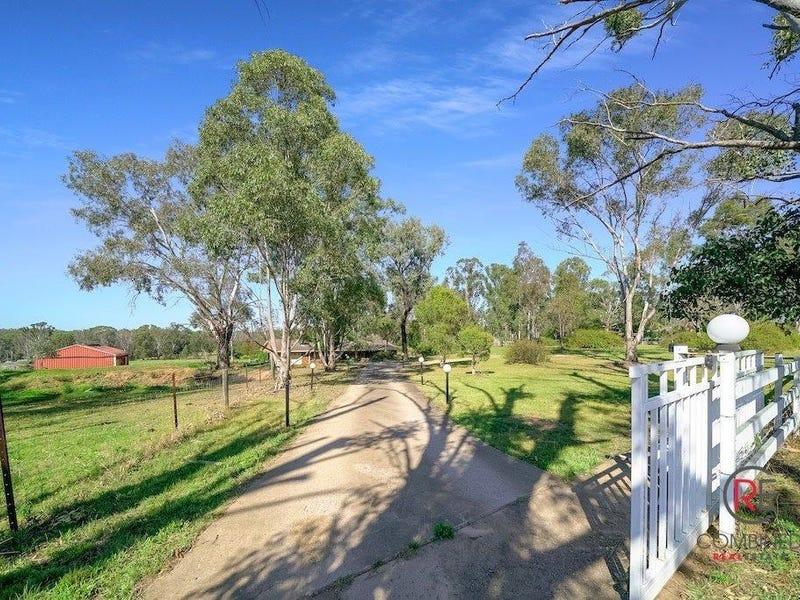 37 Loftus Road, Bringelly, NSW 2556