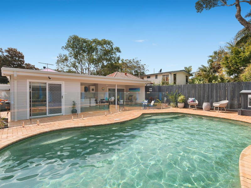 46 Stirgess Avenue, Curl Curl, NSW 2096