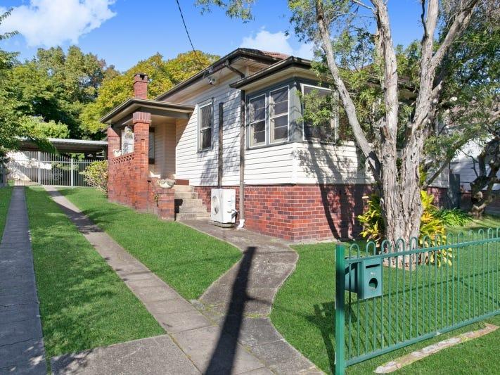 101 Cameron Street, Wallsend, NSW 2287