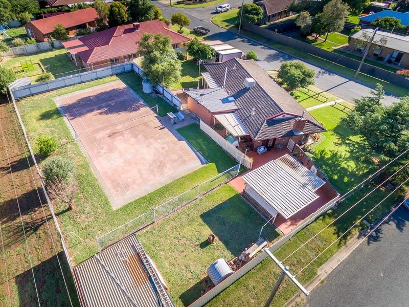 335 New Dookie Road, Grahamvale, Vic 3631