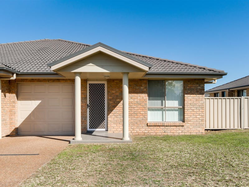 2/40 Pioneer Road, Singleton, NSW 2330
