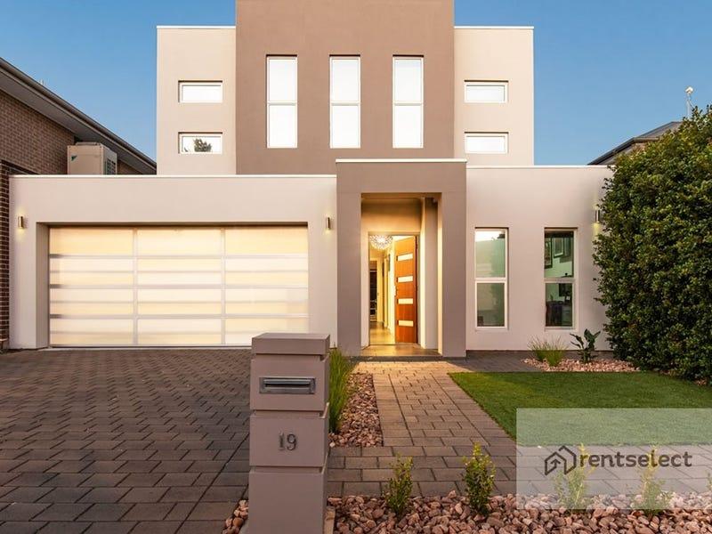 19 Stephen Terrace, Grange, SA 5022