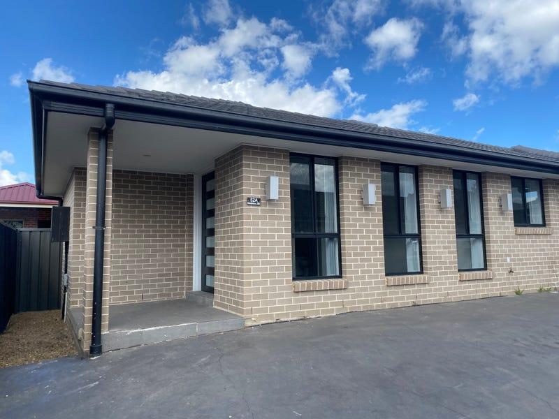 52A Galton Street, Wetherill Park, NSW 2164