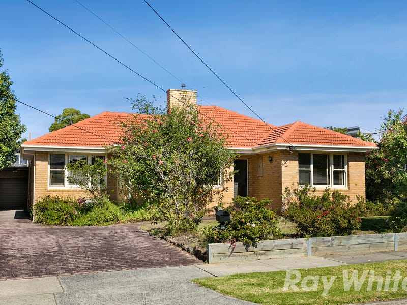 64 Lechte Road, Mount Waverley, Vic 3149