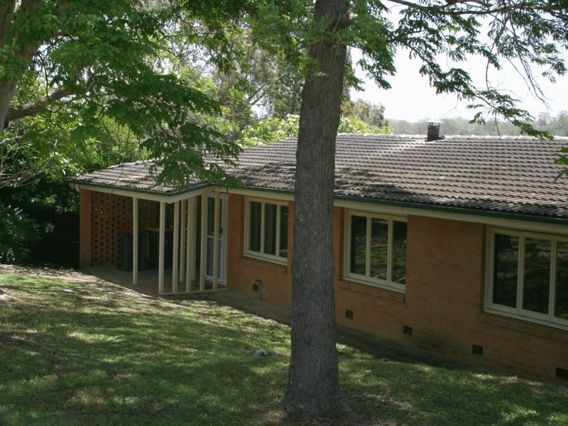 29 Rothesay Street, Kenmore, Qld 4069