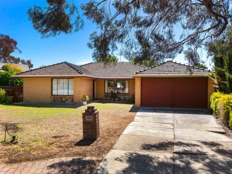 12 Sargent Parade, Bellevue Heights, SA 5050
