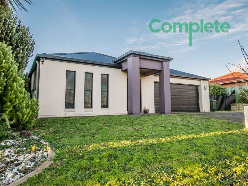 32 Stiles Street, Mount Gambier, SA 5290