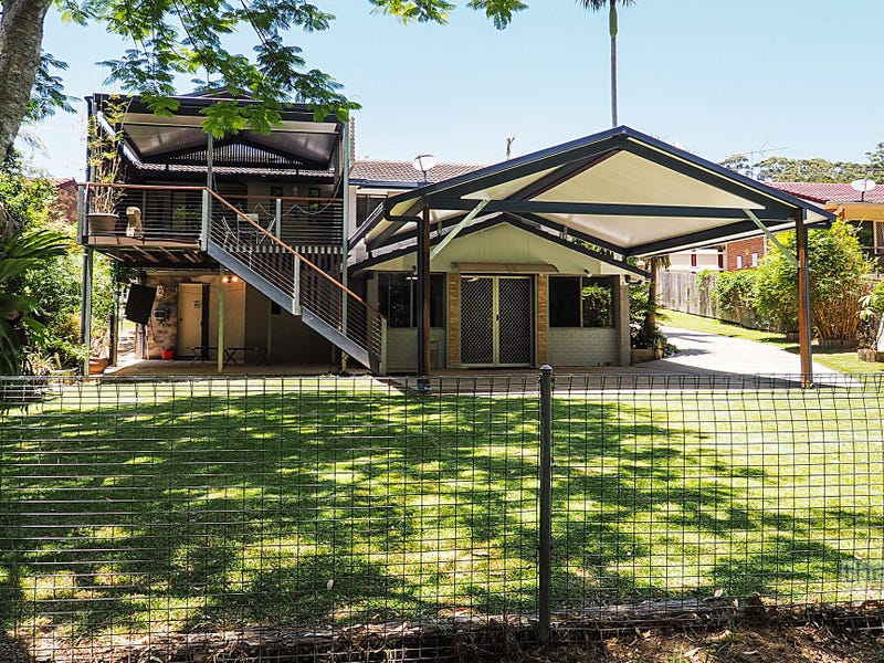 42 Playford Avenue, Toormina, NSW 2452