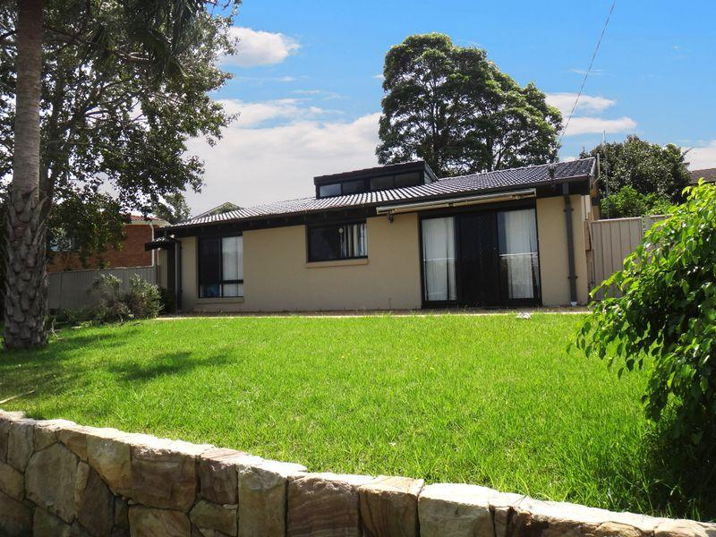 73 Dover Road, Wamberal, NSW 2260