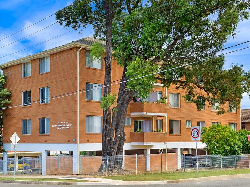 6/2-4 Bridge Street, Cabramatta, NSW 2166