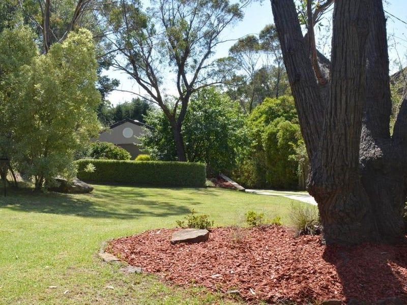 25 Glencoe Road, Katoomba, NSW 2780