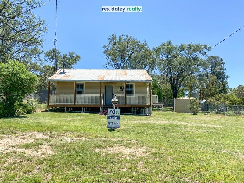 17 Warialda Road, Coolatai, NSW 2402