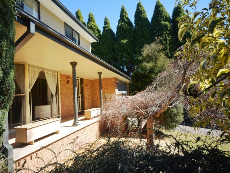 343 Cliff Drive, Katoomba, NSW 2780