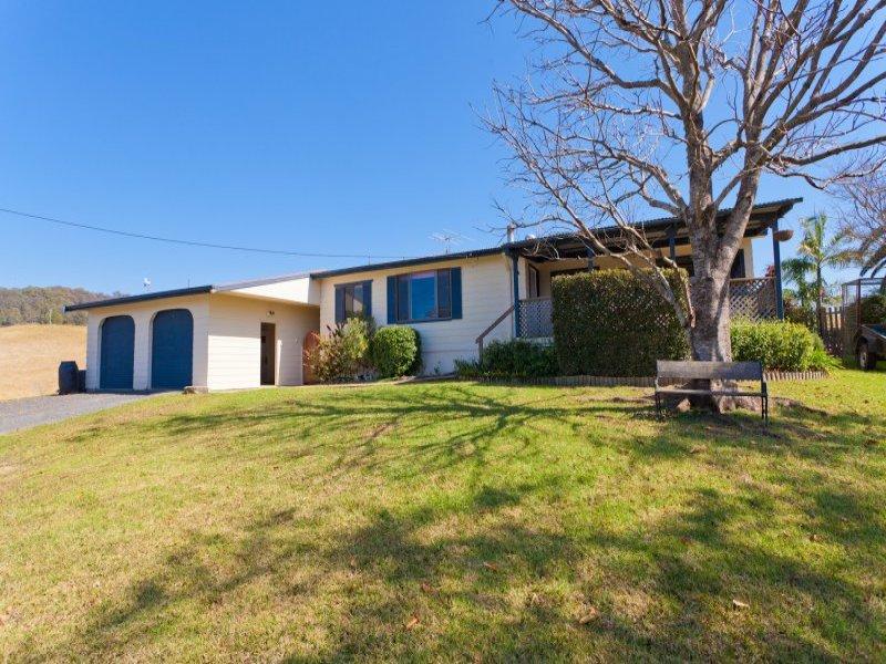 629 Orara Way, Nana Glen, NSW 2450