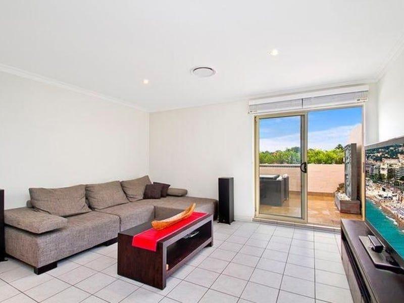 1/286 Willoughby Road, Naremburn, NSW 2065