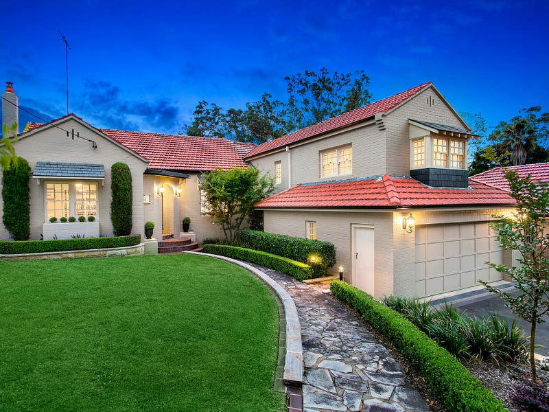 24 Chorley Avenue, Cheltenham, NSW 2119