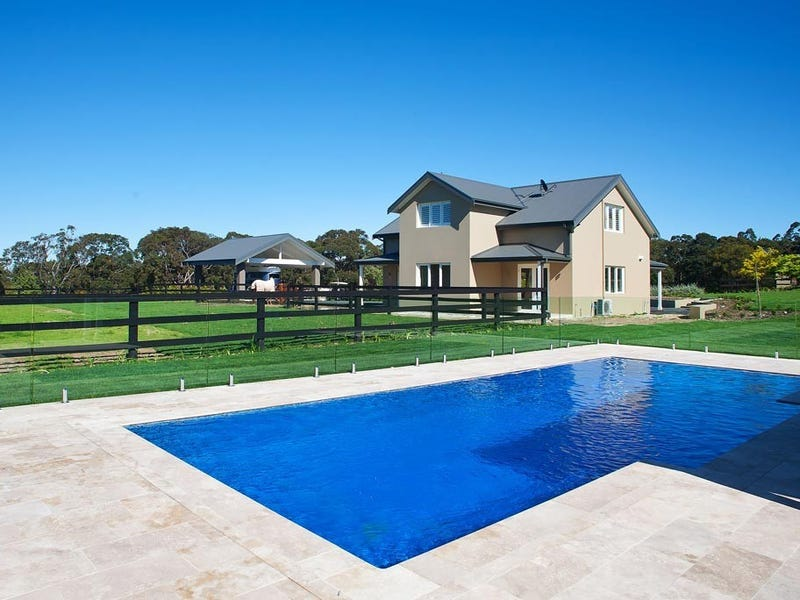 116A Booralie Road, Duffys Forest, NSW 2084