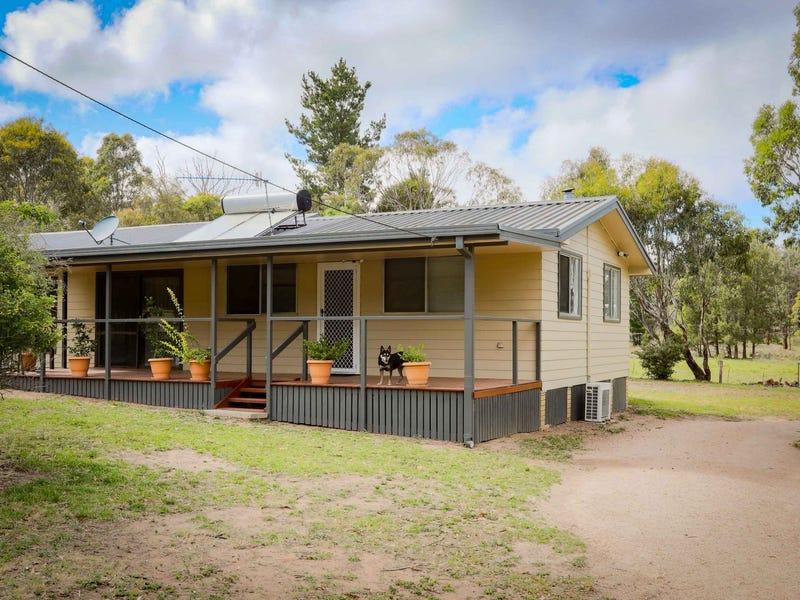 19 Kooda Road, Armidale, NSW 2350