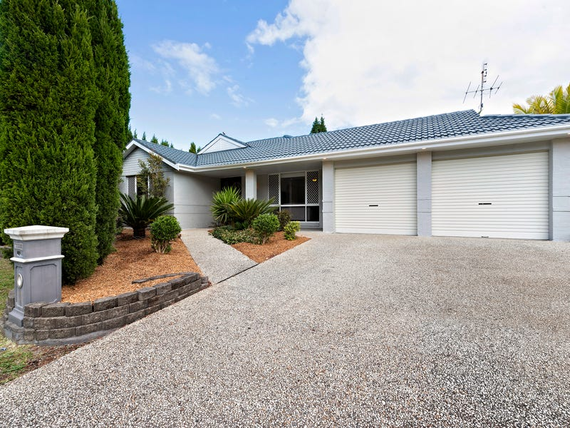1 Lonsdale Grove, Lakelands, NSW 2282