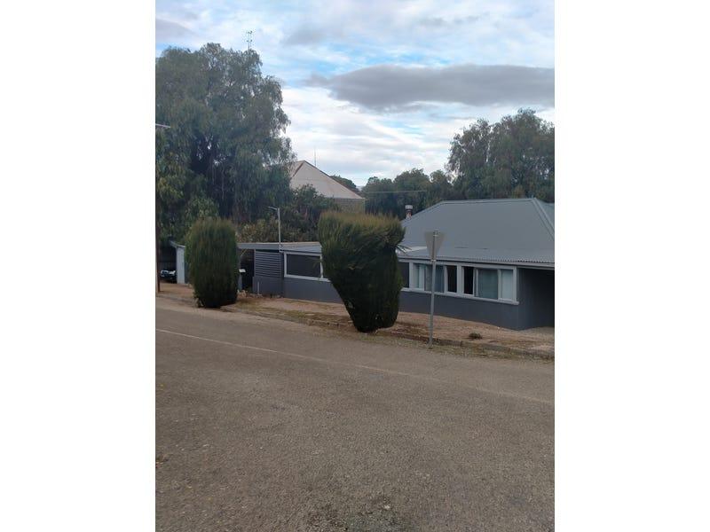 1 Fore Street, Burra, SA 5417