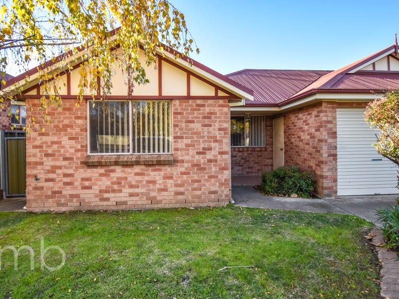 105B Dalton Steet, Orange, NSW 2800