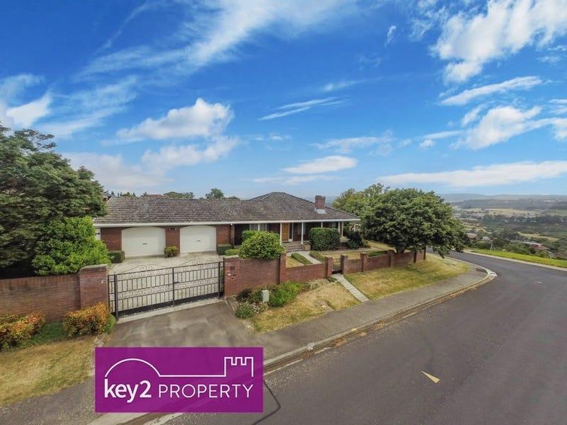 45 Boiton Hill Road, Norwood, Tas 7250